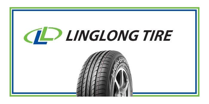 Linglong строительство завода по производству шин