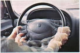 Автомобильная вибрация